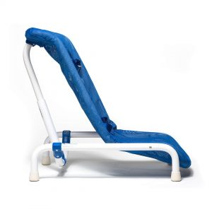 CONTOUR™ DELUXE BATH CHAIR