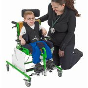 MSS Tilt Activity Chair