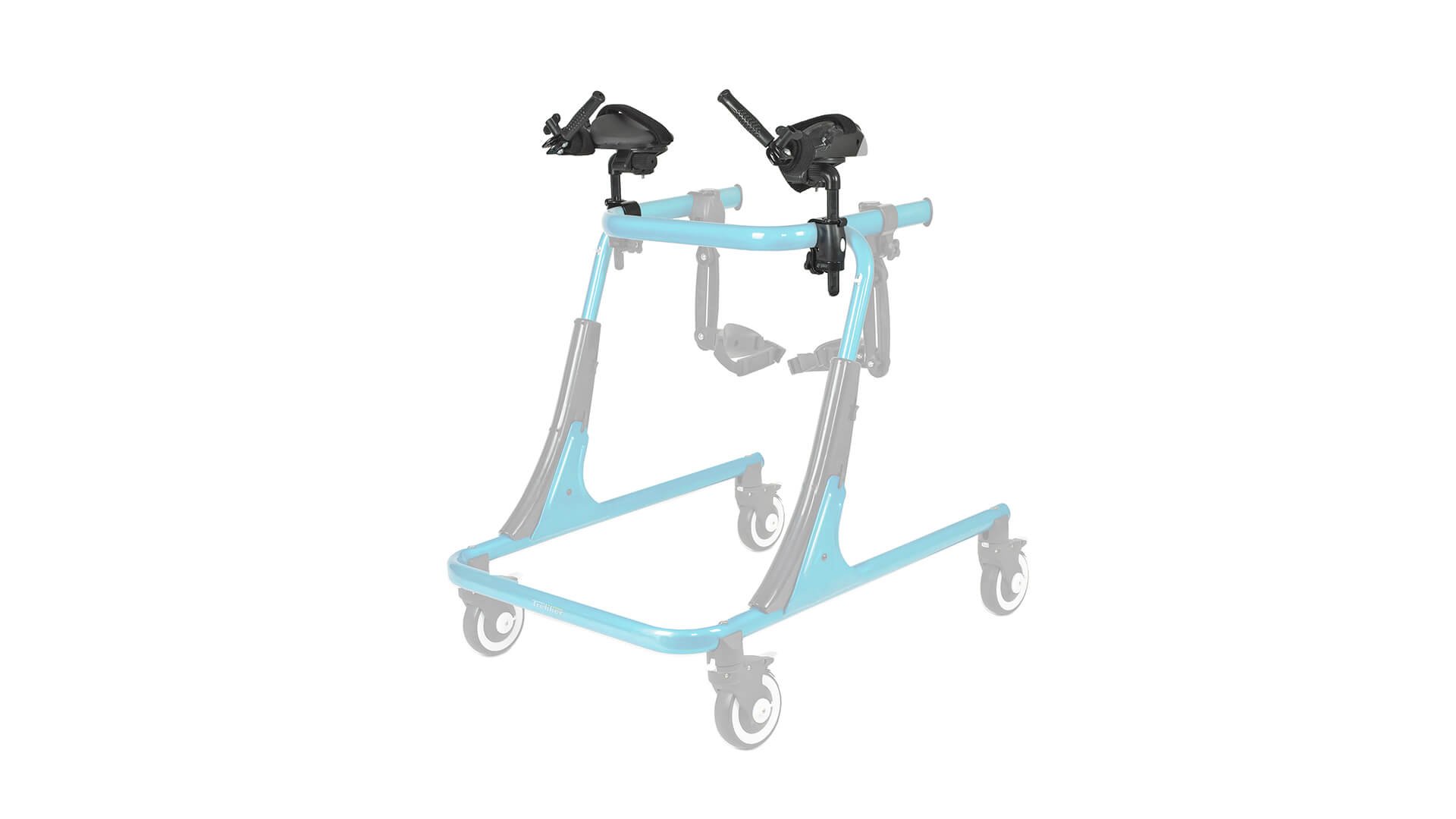 Moxie Gt Gait Trainer Inspired By Drive