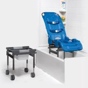 UltimaAccess-Transfer-Compact-Tub1920