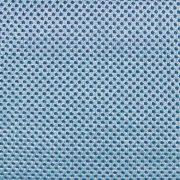 mesh-beach-bubble-blue
