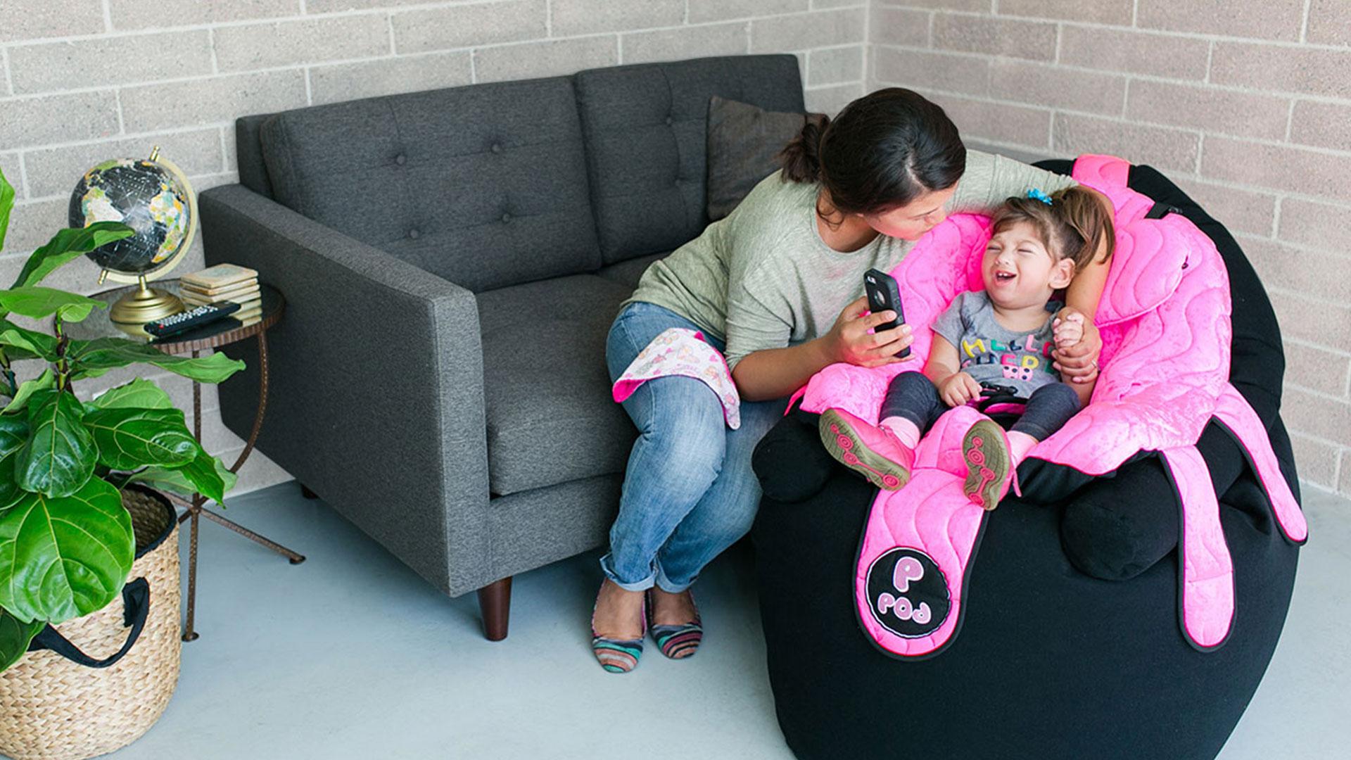Pediatric Rehab, Car Seats, Seating U0026 Positioning, Walking Aids ...