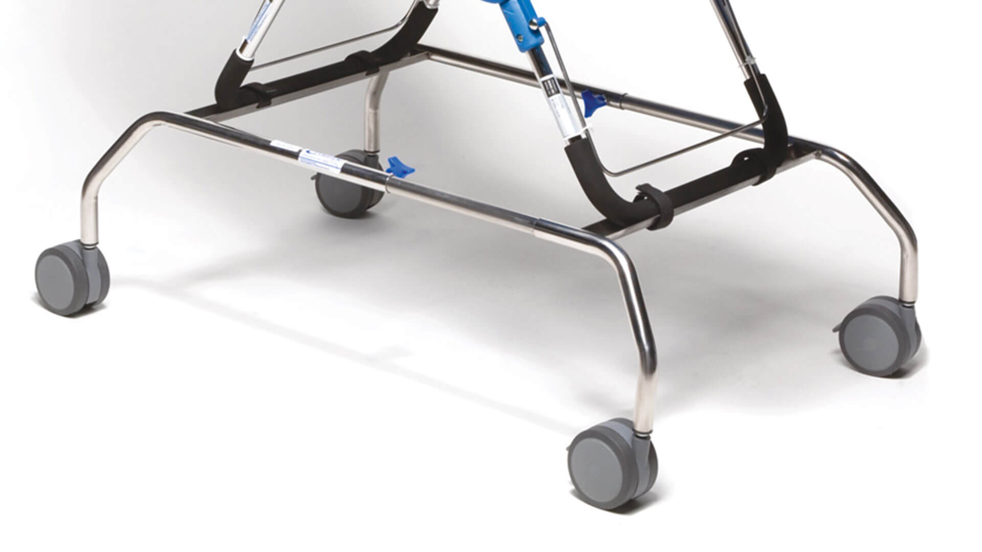 Ultima™ Bath Chair Inspired by Drive