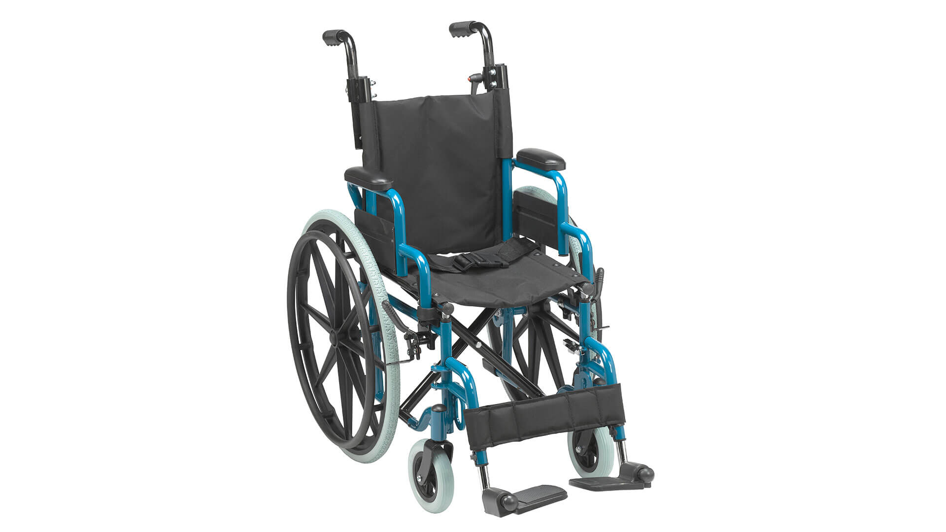 Wallaby take care mobility for Motorized wheelchair rental nyc