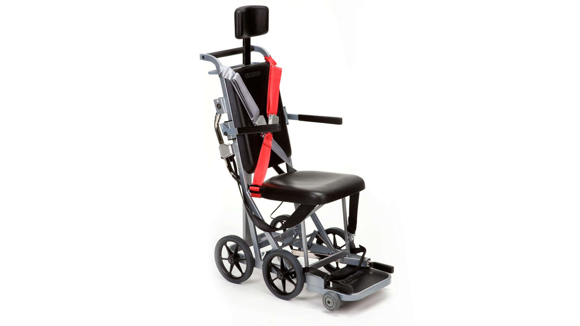 Pediatric Rehab Car Seats Seating & Positioning Walking Aids