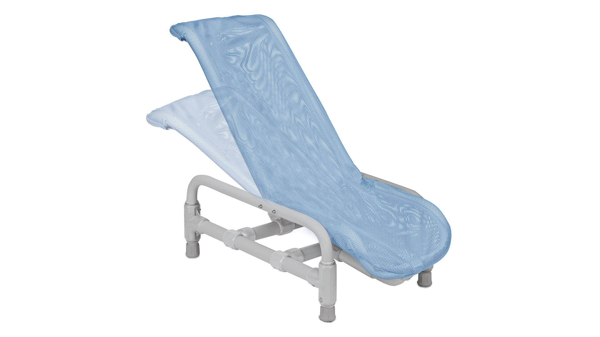 Contour™ Deluxe Bath Chair - Inspired by Drive