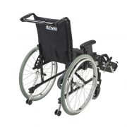 Cougar Wheelchair