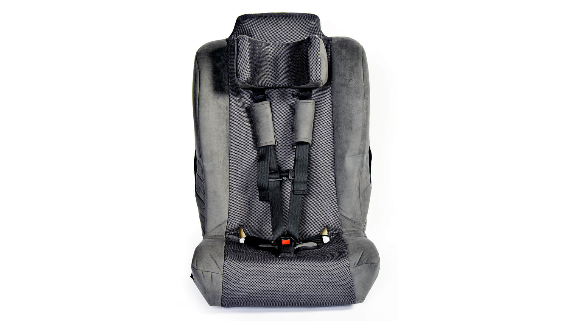 Wondrous Spirit Car Seat Creativecarmelina Interior Chair Design Creativecarmelinacom