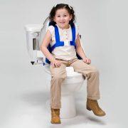 Contour-Toilet_HiBack-Toilet-Girl1920