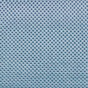 Mesh-Beach Bubble Blue