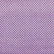 mesh-lionfish-lavender