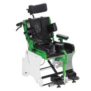 MSS Tilt Activity Chair