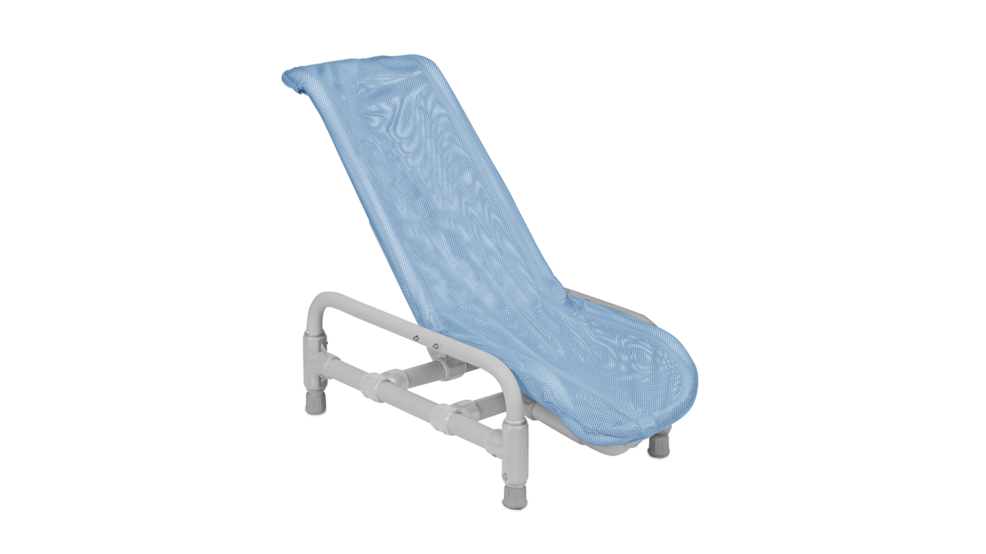 Contour Supreme Bath Chair Inspired By Drive