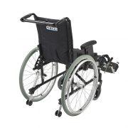 Cougar Wheelchair